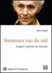 Hans Siepel boeken