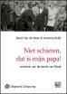 David Van De Steen, Annemie Bulte boeken