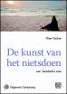 Theo Fischer boeken