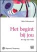 Jiddu Krishnamurti boeken