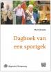 Mart Smeets boeken