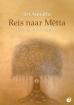 Sri Annatta boeken