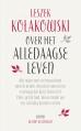 Leszek Kolakowski boeken