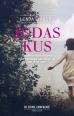 Linda Jansma boeken