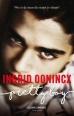 Ingrid Oonincx boeken