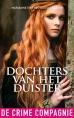 Marianne Hoogstraaten, Theo Hoogstraaten boeken