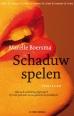 Marelle Boersma boeken