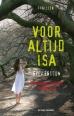 Svea Ersson boeken