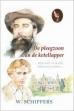 Willem Schippers boeken
