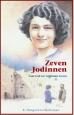 R. Hoogerwerf-Holleman boeken