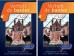 G.H. Kersten, G. Wisse, D.J. Budding boeken