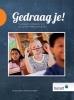 Chris Struiksma, Henck van Bilsen boeken