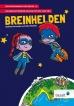 Esther Monfils, Belinda Herrewijn boeken