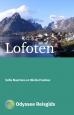 S. Maertens, M. Vanhee boeken
