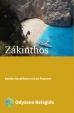 Bartho Hendriksen, Leo Platvoet boeken
