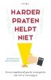 Job Boersma, Sarah Gagestein boeken