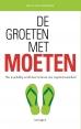 Rick van Asperen boeken