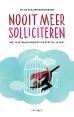 Sylvie van den Meerendonk boeken