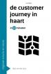 Bart van der Kooi boeken