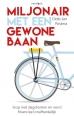 Oeds-Jan Postma boeken