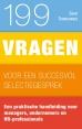Gusta Timmermans boeken