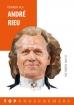 Johan Nebbeling boeken