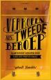Werner Hoenders boeken
