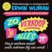 Erwin Wijman boeken