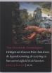 Louis Goosen boeken