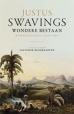 Salvador Bloemgarten boeken