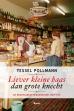 Tessel Pollmann boeken