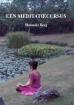 Hanneke Berg boeken