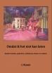 J. Koorn boeken