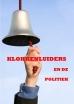 Binjamin Heyl boeken