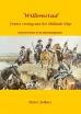 Pieter Folkers boeken