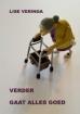 Lise Veringa boeken