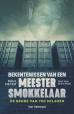 Paul Meyer, Wim Van Eynde boeken