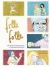 Ilona Lodewijckx boeken