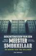 Paul Meyer, Wim Van den Eynde boeken