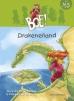 Nico De Braeckeleer boeken