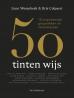 Lynn Wesenbeek, Kris Colpaert boeken