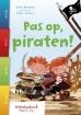 Vera Janssens boeken