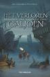 Johan Vandevelde, Martin Muster boeken