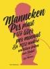 Luc Mertens boeken