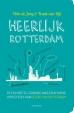 Wim de Jong, Frank van Dijl boeken