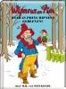 H.B. van Wijckmade boeken