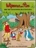 B.J. van Wijckmade boeken