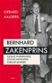 Gerard Aalders - Bernhard zakenprins