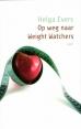 Helga Evers boeken