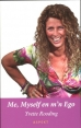 Yvette Rooding boeken